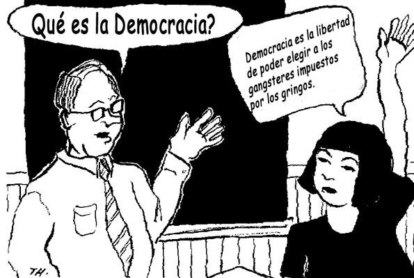 Democracy2