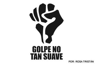 Golpe_no_tan_suave