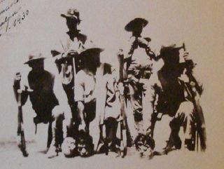 Cabezas2-1930