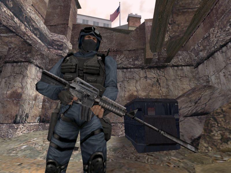 Terrorist3