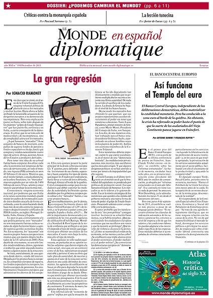 Lemondediplomatique