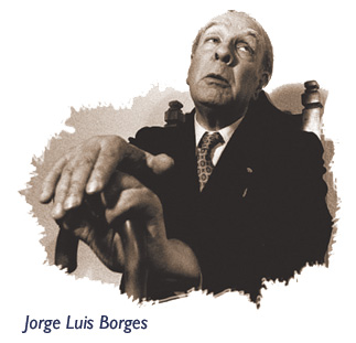 Borges02