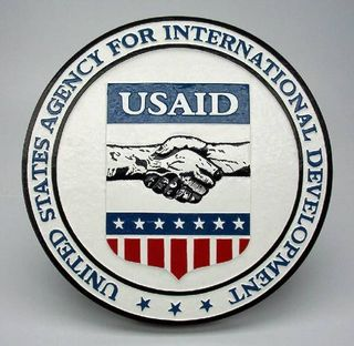 USAID14