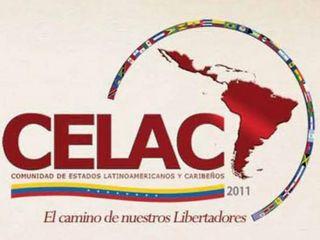 Celac-2011