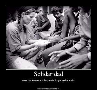 Solidaridad2