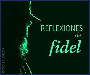 Perfil_Fidel_Reflexiones