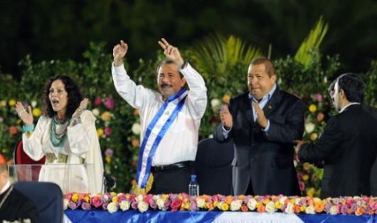 Ortega-Chavez
