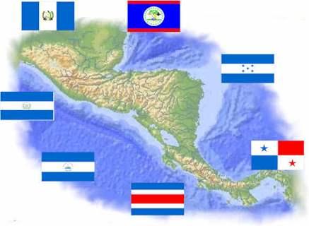http://sandino.typepad.com/photos/uncategorized/centroamerica.jpg