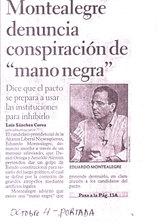 Conspiracion_2